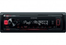 Kenwood KMM-202 Media-Receptor cu iPod / iPhone Direct Control