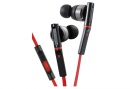 Kenwood KH-CR500BE casti In-ear