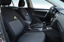 SET HUSE SCAUN DACIA LOGAN SEDAN 2013 (BANCHETA FRACTIONATA)