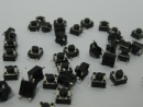 Micro switch push buton SMD 4pini 6x6x5 mm