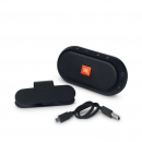 JBL Trip Car Kit portabil JBL