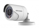 Camera supraveghere Bullet TurboHD 720p Hikvision DS-2CE16C0T-IRP