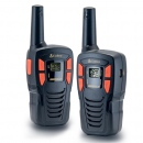 Set statie walkie talkie PMR, Cobra AM245