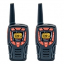 Set statie walkie talkie PMR, Cobra AM845