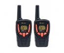 Set statie walkie talkie PMR, Cobra AM645