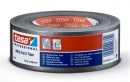 DUCT TAPE - BANDA ADEZIVA NEAGRA 50M/48 MM