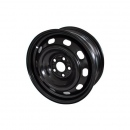 JANTA TABLA FORD 6Jx15 PCD 5x108-63.3 ET 52.5