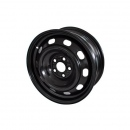 JANTA TABLA VW 6JX14 PCD 5X100-57 ET 43