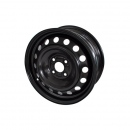 JANTA TABLA FORD 5.5JX14 PCD 4X108-63.3 ET 47.5