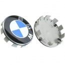 ORNAMENT CAPAC ROATA BMW 36136783536