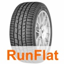 Anvelope Iarna 255/19 R50 CONTINENTAL CONTIWINTERCONTACT TS 830 P SSR* 107 V XL