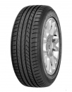 Anvelope Vara 205/16 R55 GOODYEAR EFFICIENT GRIP RE 91 H