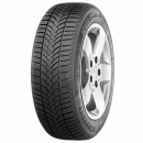 Anvelope Iarna 195/15 R55 SEMPERIT SPEED GRIP 3 85 H