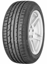 Anvelope Vara 215/16 R60 CONTINENTAL PREMIUM CONTACT 2 95 V