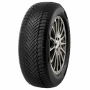 Anvelope Iarna 165/14 R70 IMPERIAL SNOWDRAGON HP 81 T
