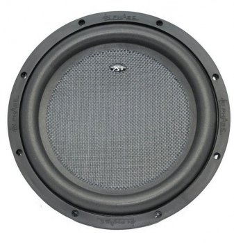 Subwoofer auto In Phase XT-12 MK2 30 cm