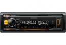 KMM-103AY Digital Media Receiver Kenwood