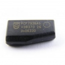 Chip cheie auto  Dacia, Ford, VW, Opel PCF7936AS cip key PCF7936AS