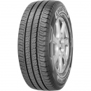 Anvelope Vara 215/15C R70 GOODYEAR EFFICIENT GRIP CARGO 109/107 S