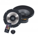 Set difuzoare sistem Mac Audio Power Star 2.16