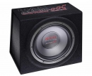 Subwoofer auto Mac Audio Edition BS 30 - 800W