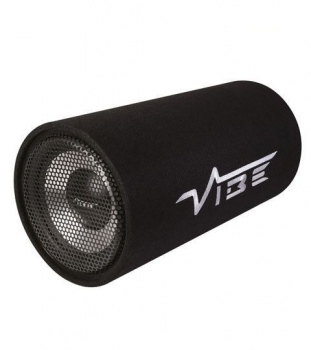 Subwoofere auto VIBE Pulse  T12-V4 tub 900W