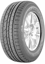 Anvelope All Season 215/16 R70 CONTINENTAL CROSS CONTACT LX SPORT DOT2015 100 H