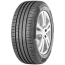 Anvelope Vara 185/14 R70 CONTINENTAL PREMIUM CONTACT 5  88 H