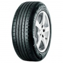 Anvelope Vara 185/15 R55 CONTINENTAL ECO CONTACT 5 82 H