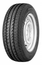Anvelope Vara 225/16 R60 CONTINENTAL VAN CONTACT 2 DOT2014 102 H