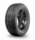 Anvelope Vara 225/17 R65 CONTINENTAL CROSS CONTACT LX SPORT 102 H