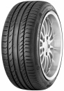 Anvelope Vara 245/19 R45 CONTINENTAL SPORT CONTACT 5 102 W