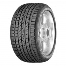 Anvelope Vara 245/20 R45 CONTINENTAL CROSS CONTACT UHP DOT2012 103 V XL