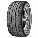 Anvelope Vara 265/21 R35 MICHELIN PILOT SPORT PS2 EL FSL 101 Y