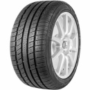 Anvelope All Season 245/18 R40 HIFLY ALL TURI 221 97 V XL