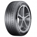 Anvelope Vara 255/17 R40 CONTINENTAL PREMIUM CONTACT 6 94 Y