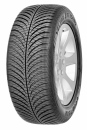 Anvelope All Season 165/14 R70 GOODYEAR VECTOR 4SEASON G2 81 T