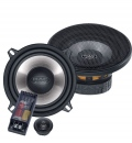Set Boxe auto sistem Mac Audio Power Star 2.13