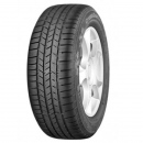 Anvelope Iarna 255/17 R65 CONTINENTAL CROSS CONTACT WINTER DOT2013 110 H