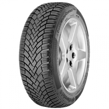 Anvelope Iarna 275/20 R40 CONTINENTAL WINTER CONTACT TS850 P FR DOT2015 106 V XL