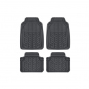 SET COVORASE AUTO RAPID TIRE 08446