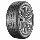 Anvelope Iarna 275/20 R35 CONTINENTAL WINTER CONTACT TS860 S FR SSR 102 V XL