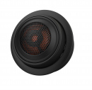 Set tweetere auto JBL Club 750T 1.9cm