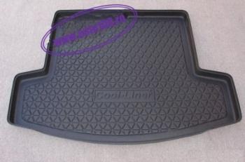 Tavita portbagaj Premium Chevrolet Captiva