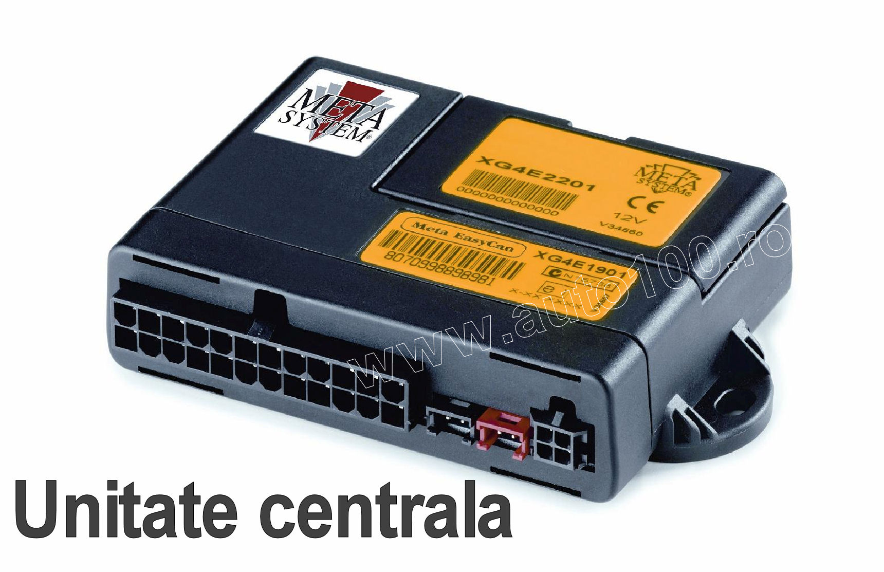 http://auto100.ro/images/products_description/alarma-auto-metasystem-easycan-unitate-centrala.jpg