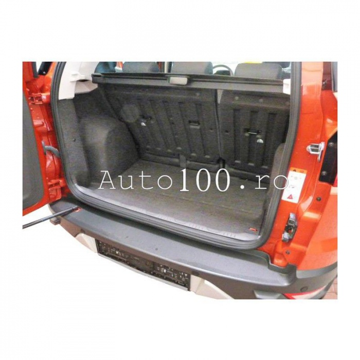 tavita portbagaj auto dedicata ford ecosport ii. Black Bedroom Furniture Sets. Home Design Ideas
