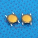 Buton SMD comutator membrana switch 4x4x0.8mm
